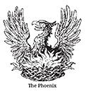 Phoenix Health Care